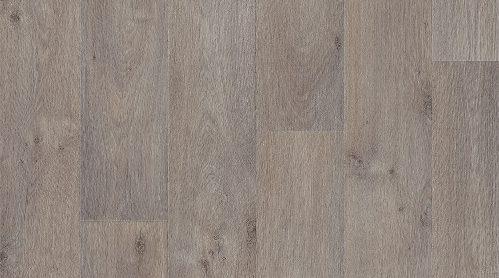 Vinyl TIMBER HONEY - hrúbka 3,1mm, AC4, PU HQR
