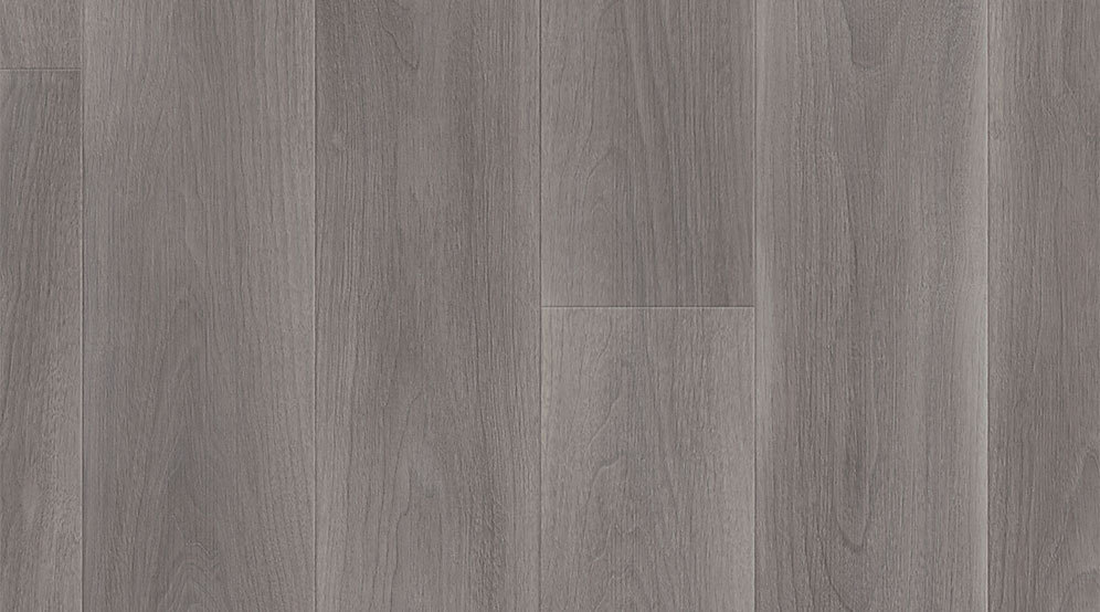 Vinyl ELEGANT BROWN - hrúbka 3,1mm, AC4, PU HQR