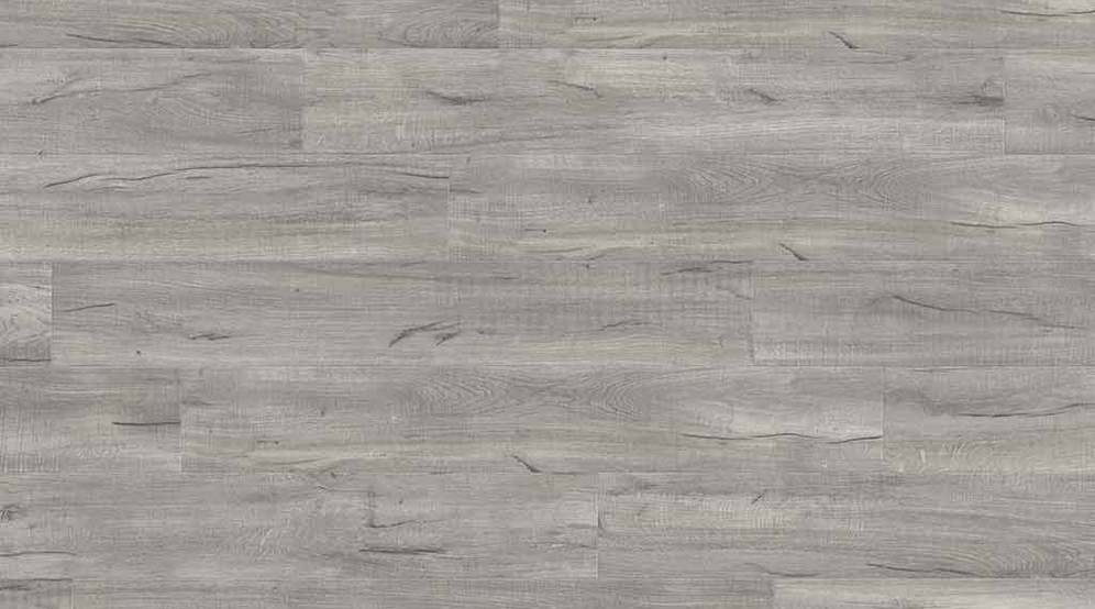 Vinyl SWISS OAK PEARL - hrúbka 2,5 mm, AC5, PUR+ MATT