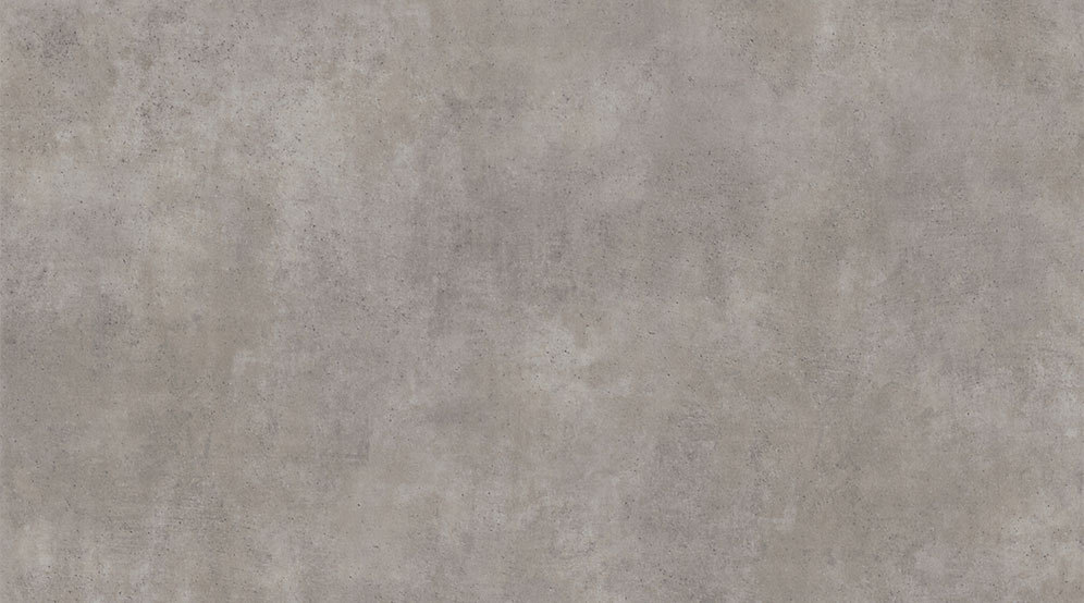 Vinyl HARLEM LIGHT GREY - hrúbka 3,1mm, AC4, PU HQR