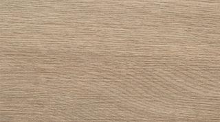Vinyl  OAK SELECT MEDIUM - hrúbka 2 mm, AC6, PUR+