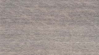 Vinyl OAK SELECT GREY - hrúbka 2 mm, AC6, PUR+