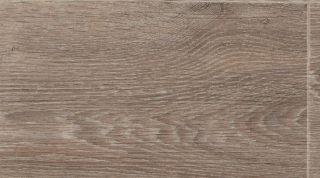 Vinyl WHITEWASHED OAK WARM GREY - hrúbka 2 mm, AC6, PUR+
