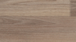 Vinyl WALNUT GREY BROWN - hrúbka 2 mm, AC6, PUR+