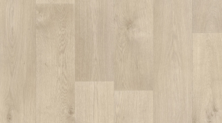 Vinyl TIMBER BLOND - hrúbka 2,9 mm, AC3, Pureclean