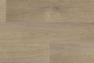 Vinyl TIMBER NATUREL - hrúbka 2,9 mm, AC3, Pureclean